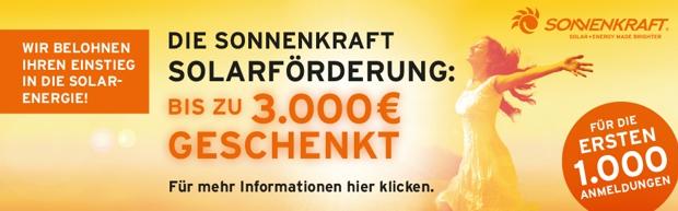 Banner_Solarfoerderung_620